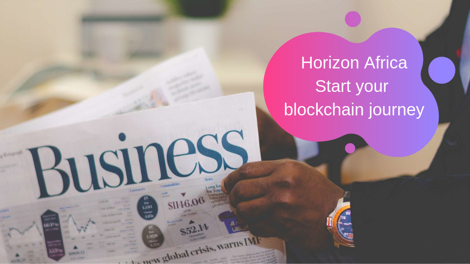 Why Blockchain is Important for your Business in Mauritius